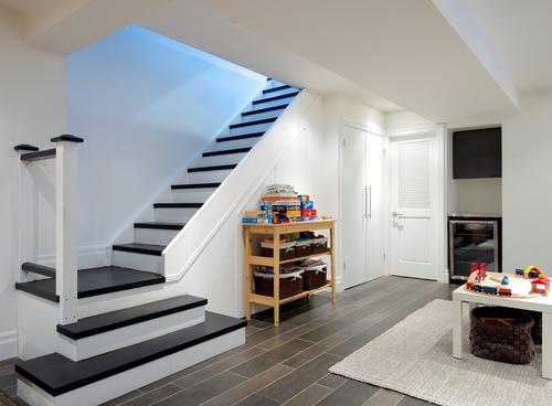 450平米别墅装修价格多少,夏季别墅装修注意事项-「御墅国际装饰」