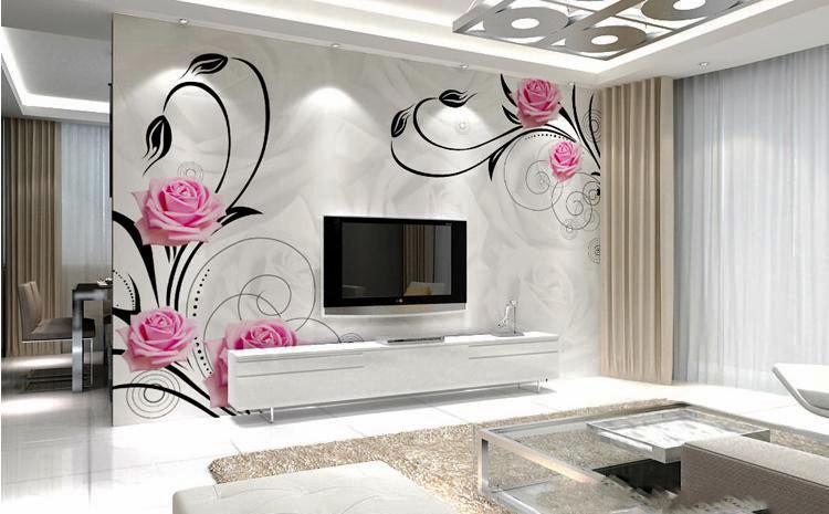 别墅餐厅装修设计方法-「御墅国际装饰」
