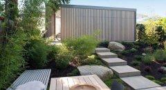 日式别墅布局设计要点有哪些-「御墅国际装饰」