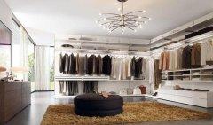 现代轻奢别墅要从哪几个方面入手-「御墅国际装饰」