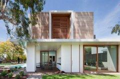 欧式风格别墅装修是如何打造出来的-「御墅国际装饰」