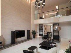 别墅欧式风格的设计方法-「御墅国际装饰」
