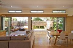 田园风格别墅装修设计几个要点说明-「御墅国际装饰」