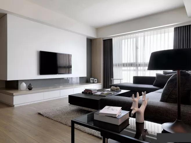 室内装修设计常见五大风格特点介绍-「御墅国际装饰」